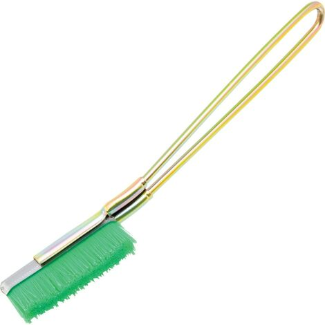 Slimline Brushes