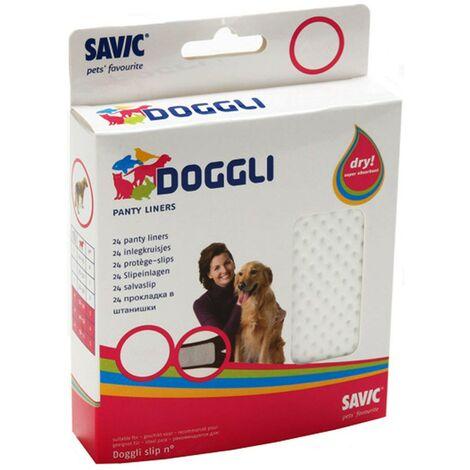 Slipeinlagen Hund | Salvaslip Hund | Slipeinlagen Haustier Größe M