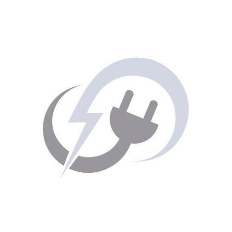 SLV 139121 SLV LED-Seil-Systemstrahler