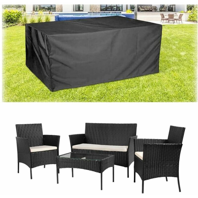 Image of 3/4/5 Tier Shelving Unit Storage Shelving with Wheels - Size M