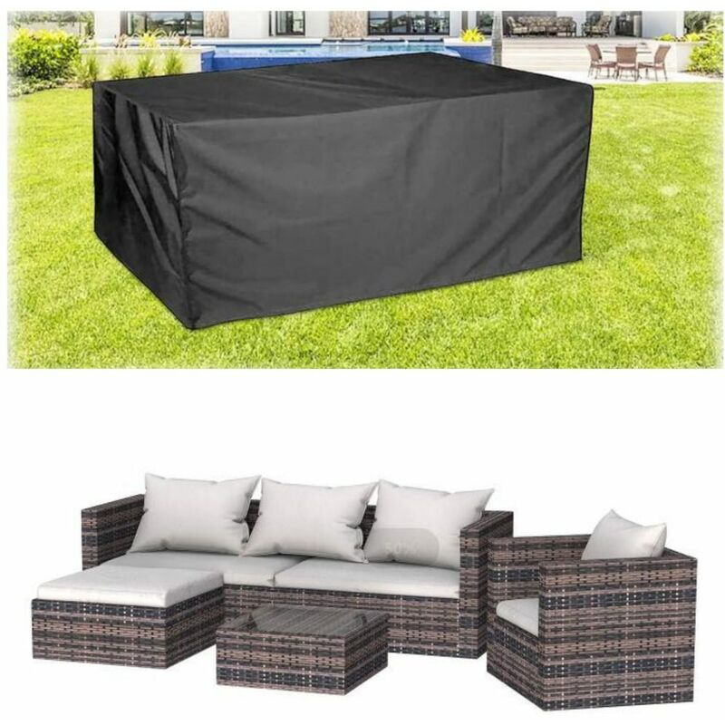 Image of 3/4/5 Tier Shelving Unit Storage Shelving with Wheels - Size S