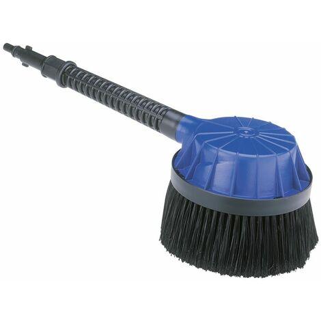Small Universal Rotary Brush KEW126411395