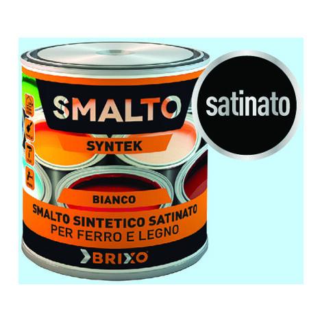 """main image of """"SMALTI BRIXIO SYNTEK BIANCO SATINATO 375 ML FRASCHETTI"""""""