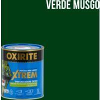 Smalto Antiossidante Oxirite Xtrem