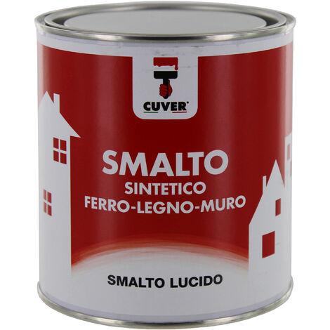 "main image of ""SMALTO CUVER LT.0,750 TESTA DI MORO N.79"""