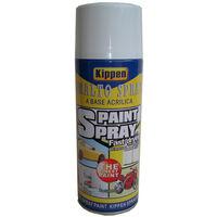 Smalto spray acrilico 400 ml