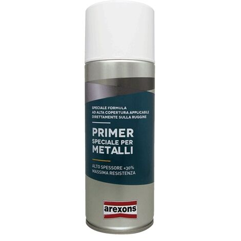 SMALTO SPRAY PRIMER