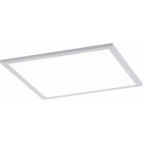 Smart Home RGB LED construcción lámpara de techo aplicación pasillo dimmer CONTROL REMOTO luces directo 14681-16