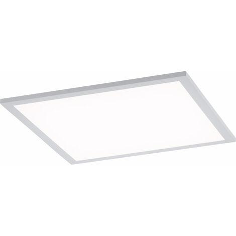 Smart Home RGB LED construction plafonnier app couloir gradateur télécommande lumières direct 14681-16