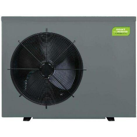 Smart Inverter Wärmepumpe 6,0 kW 46206148