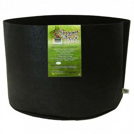 Smart Pot Original - 30 Gallon 122L - Pot géotextile