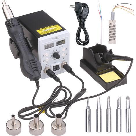 Smart Thermostat Eisen Anzug 220V