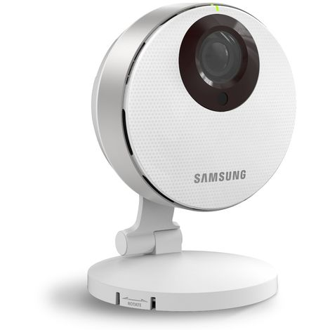 SMARTCAM INTERIEURE FULL HD-096732429