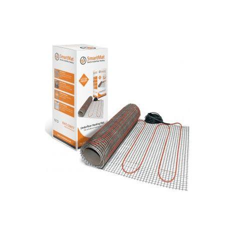 SmartMat 200w/m2 0.5m2 100w Underfloor Heating Mat
