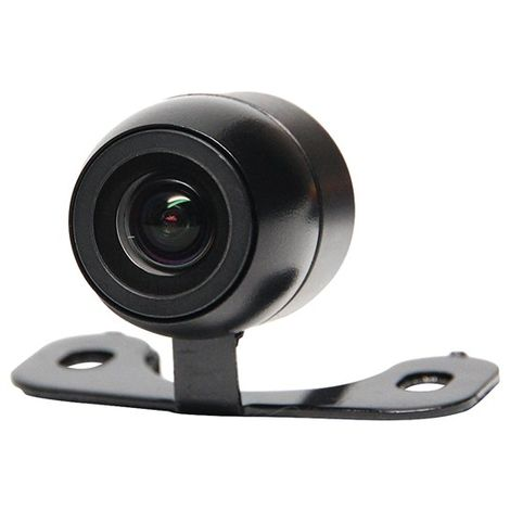 Smartphone Caméra de recul sans fil