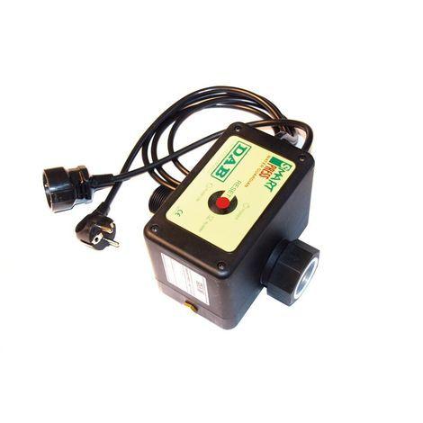 Pumpensteuerung DAB SMARTPRESS elektronischer Druckschalter