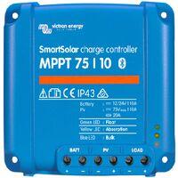 SmartSolar MPPT 75/10