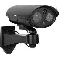 Camera Factice
