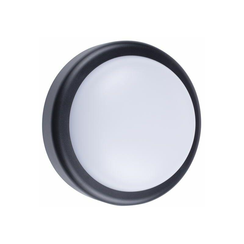 Image of Round LED Bulkhead 14 Watt 1000 Lumen (BYRGOL003HB)