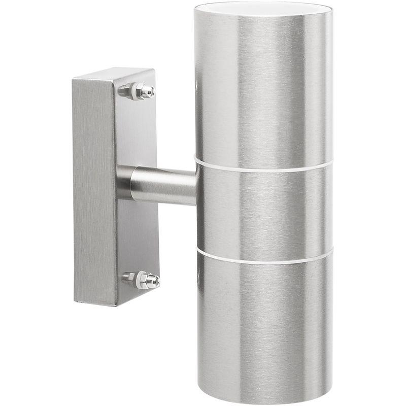 2605.010l, acciaio, cromo - Smartwares