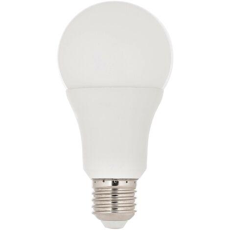 Smartwares SH4-90251 Smartwares SmartHome Basic Ampoule à LED (extension) D924901