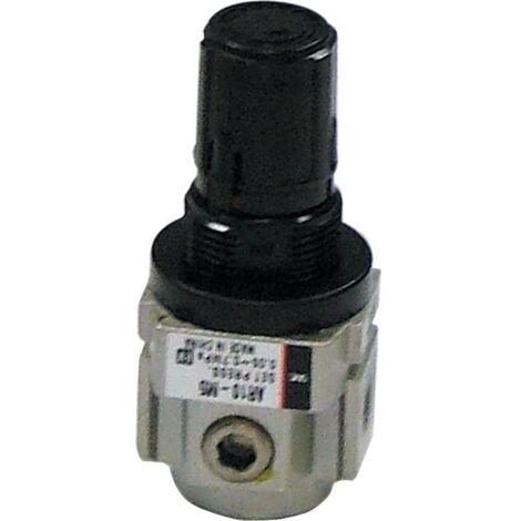 SMC AR30-F02-B REGULATOR G1/8