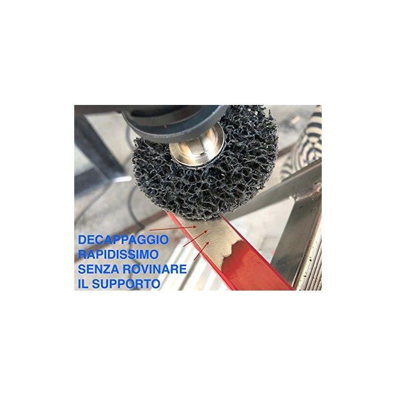 """Acoplamiento Hydraulic 90 grados de rotación 1//2/"""" G1020"""