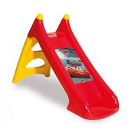 SMOBY CARS 3 XS SLIDE (820613) 7600820613