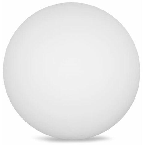 SMOOZ LED Gartenleuchte Kugelleuchte 30 2563451