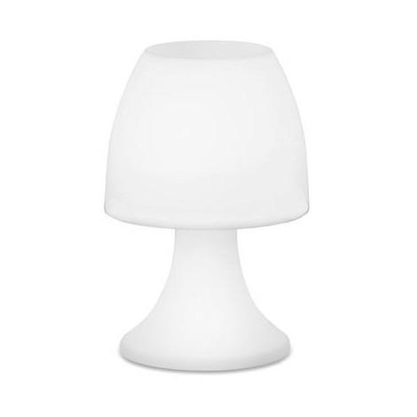Smooz Led Lrj354a Mushroom Table De Lampe xoeQBWrdCE