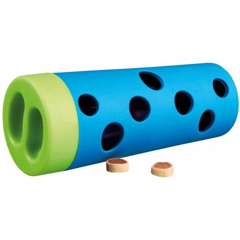Snack roll - ø 6/ø 5 × 14 cm