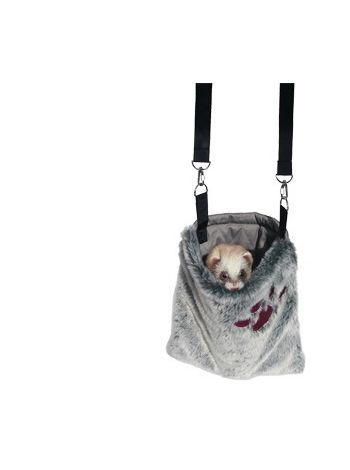 Snuggle sac de couchage et transport 30x28cm