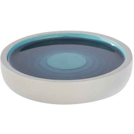 Soap dish Planet WENKO