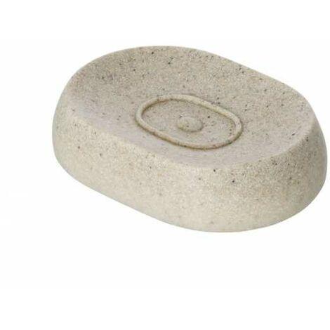 Soap dish Puro WENKO