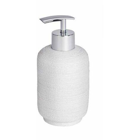 Soap dispender Goa Neo White WENKO