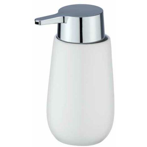 Soap dispenser Badi white WENKO