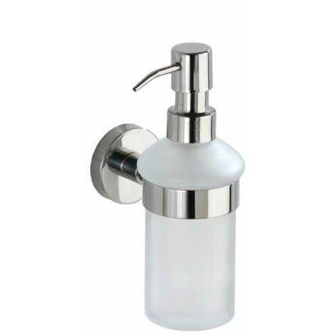 Soap dispenser Bosio Shine WENKO