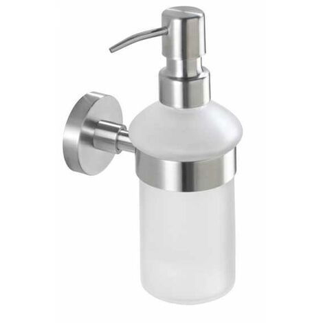 Soap dispenser Bosio WENKO