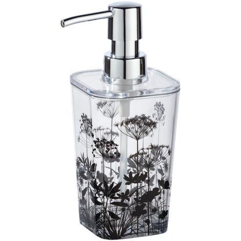 Soap dispenser Botanic WENKO
