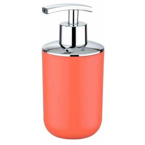 Soap dispenser Brasil coral WENKO