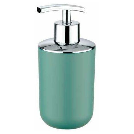 Soap dispenser Brasil green WENKO