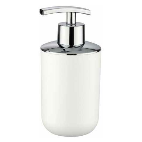 Soap dispenser Brasil White WENKO