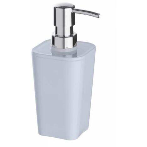 Soap dispenser Candy White WENKO