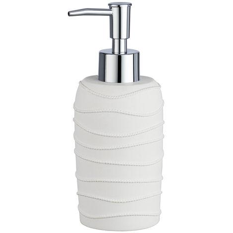 Soap dispenser Corda WENKO