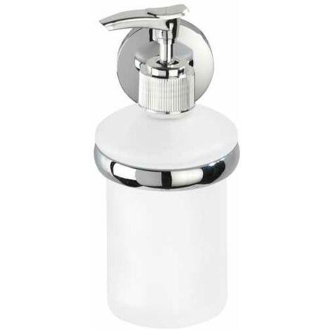 Soap Dispenser Cuba WENKO