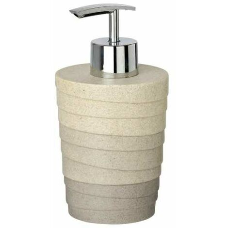 Soap dispenser Cuzco WENKO