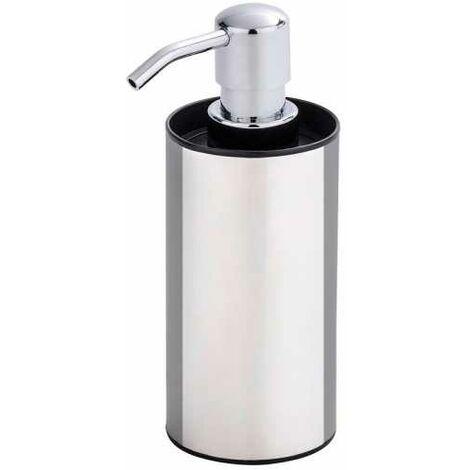 Soap dispenser Detroit WENKO