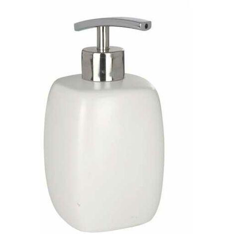 Soap dispenser Faro White WENKO
