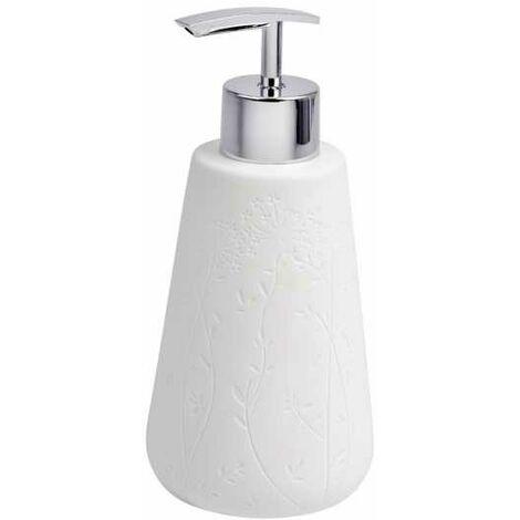 Soap dispenser Flora WENKO