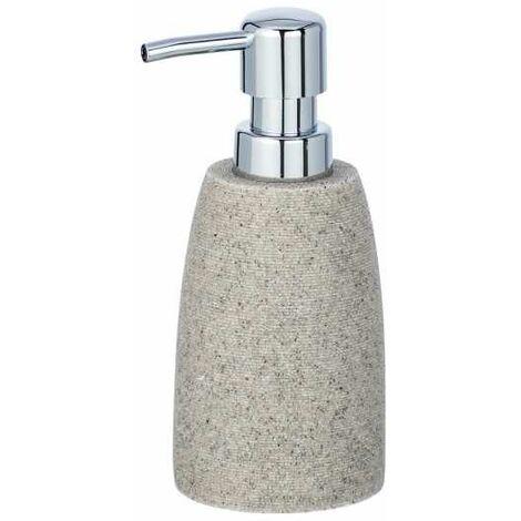 Soap dispenser Goa Light Grey WENKO